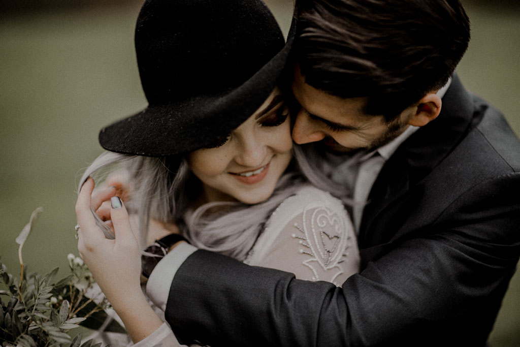 after_wedding_shooting_hochzeit_boho_winter_elenaengels_fotografie005