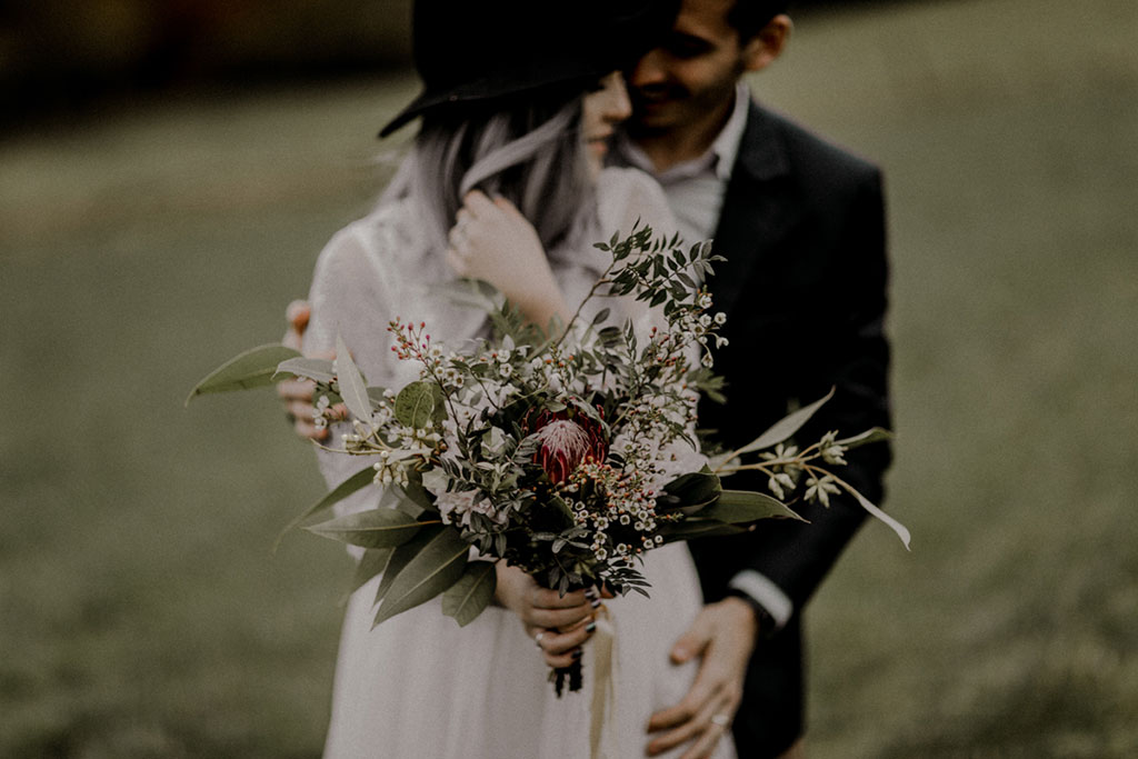 after_wedding_shooting_hochzeit_boho_winter_elenaengels_fotografie006