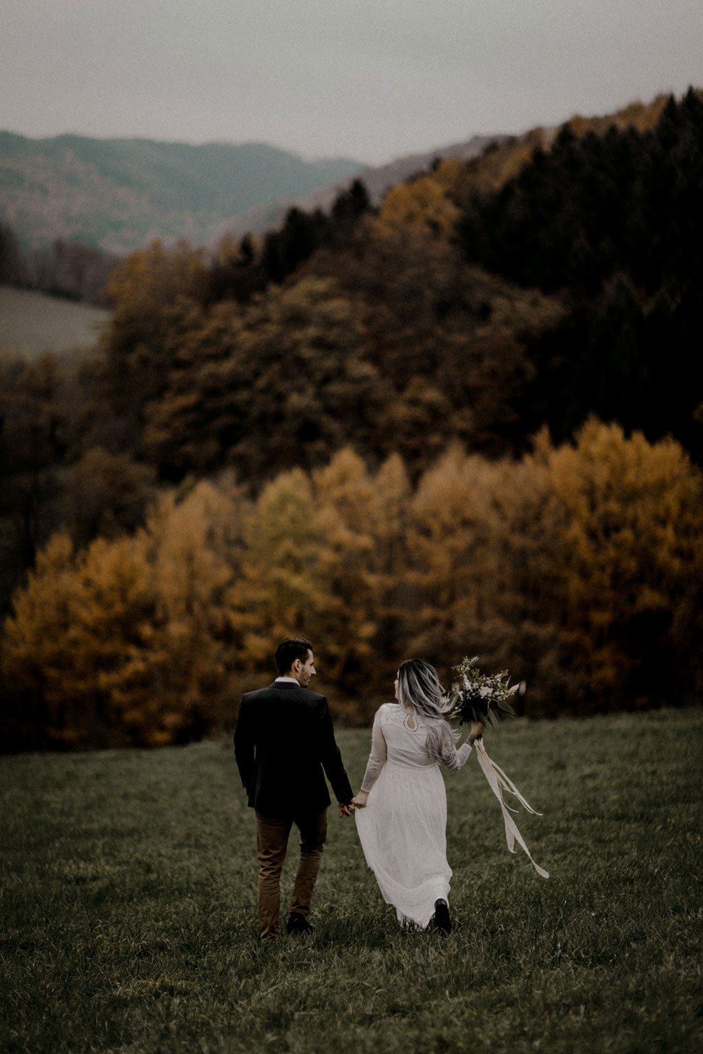 after_wedding_shooting_hochzeit_boho_winter_elenaengels_fotografie011