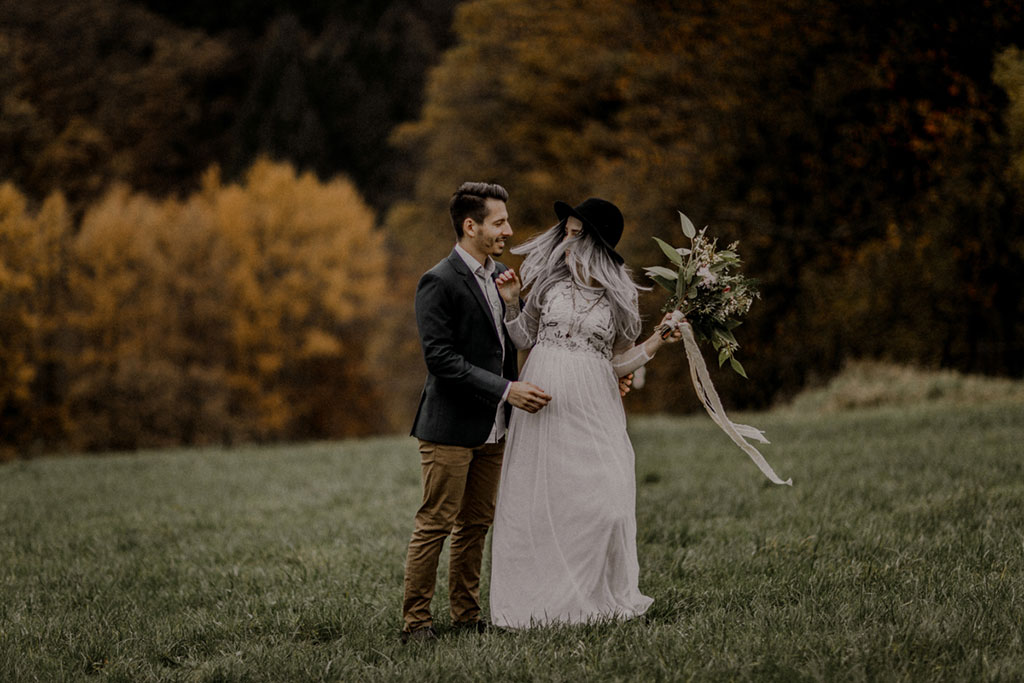 after_wedding_shooting_hochzeit_boho_winter_elenaengels_fotografie018
