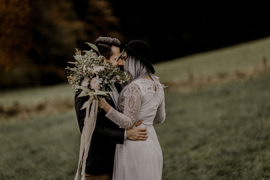 after_wedding_shooting_hochzeit_boho_winter_elenaengels_fotografie022