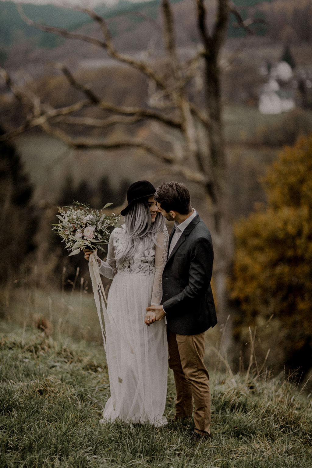 after_wedding_shooting_hochzeit_boho_winter_elenaengels_fotografie029