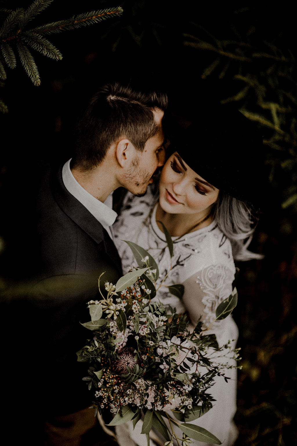 after_wedding_shooting_hochzeit_boho_winter_elenaengels_fotografie045