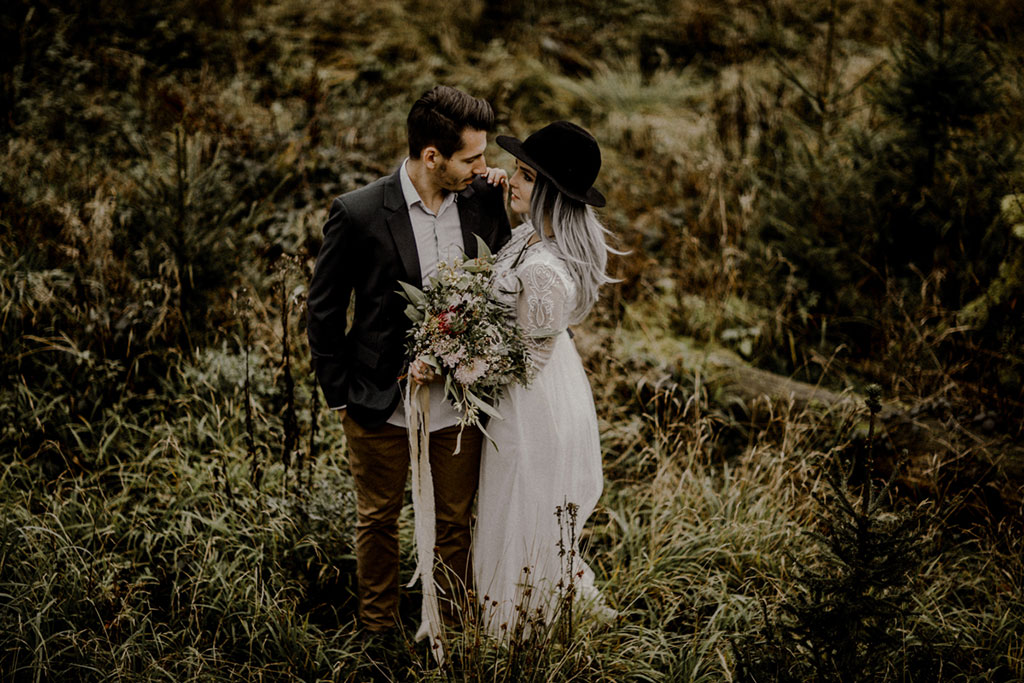after_wedding_shooting_hochzeit_boho_winter_elenaengels_fotografie058