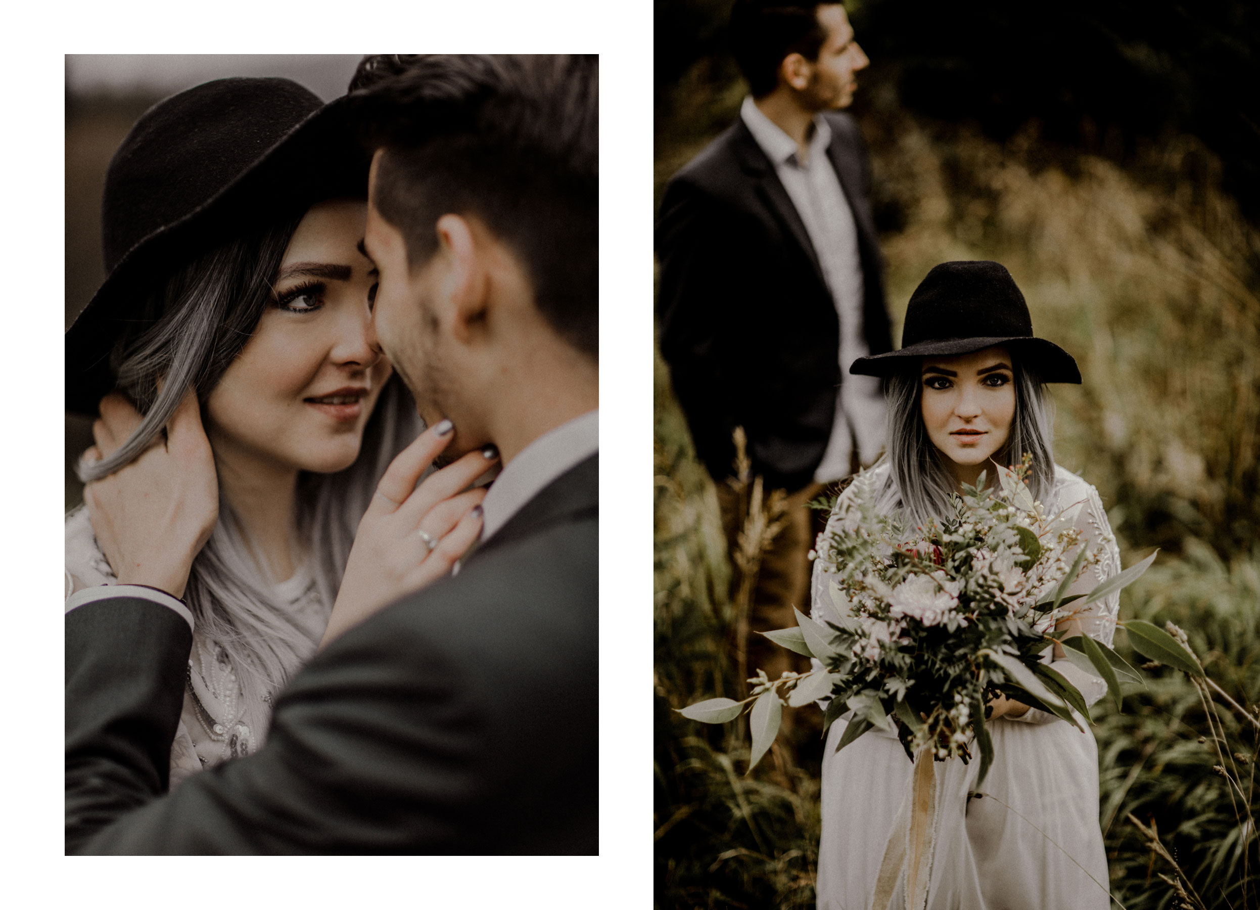 after_wedding_shooting_hochzeit_boho_winter_elenaengels_fotografie062