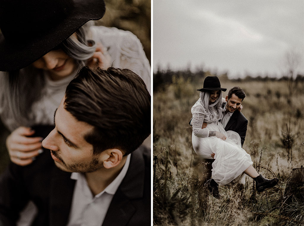 after_wedding_shooting_hochzeit_boho_winter_elenaengels_fotografie080