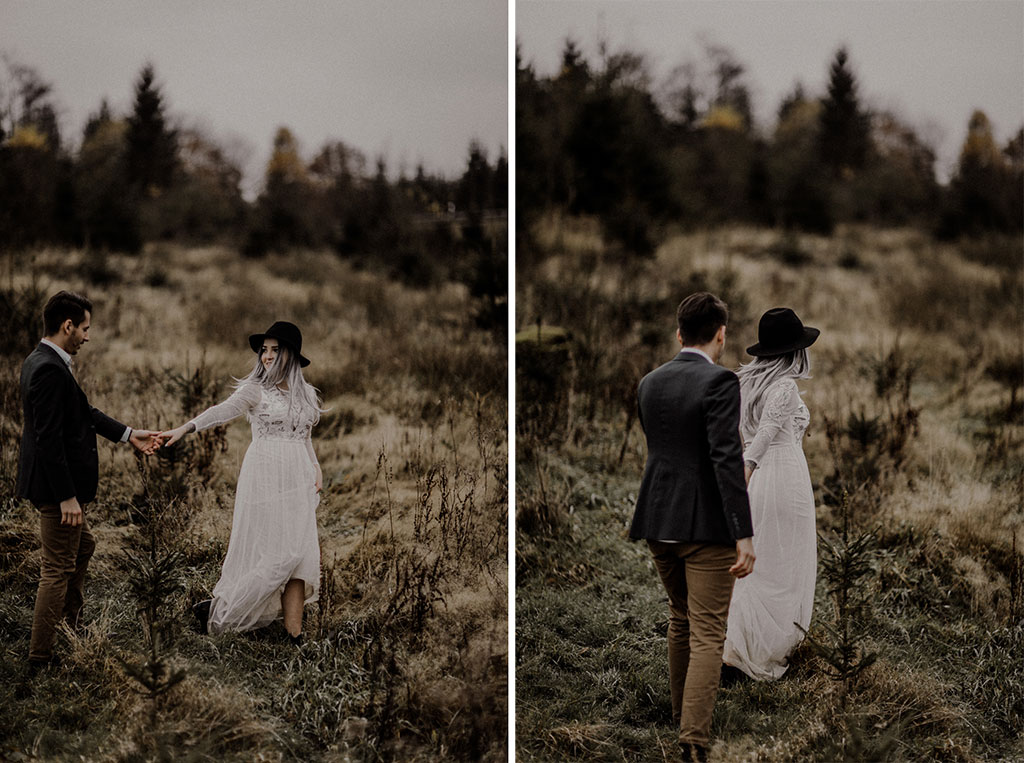 after_wedding_shooting_hochzeit_boho_winter_elenaengels_fotografie088