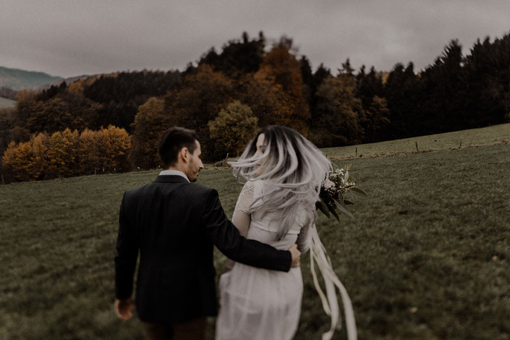 after_wedding_shooting_hochzeit_boho_winter_elenaengels_fotografie098