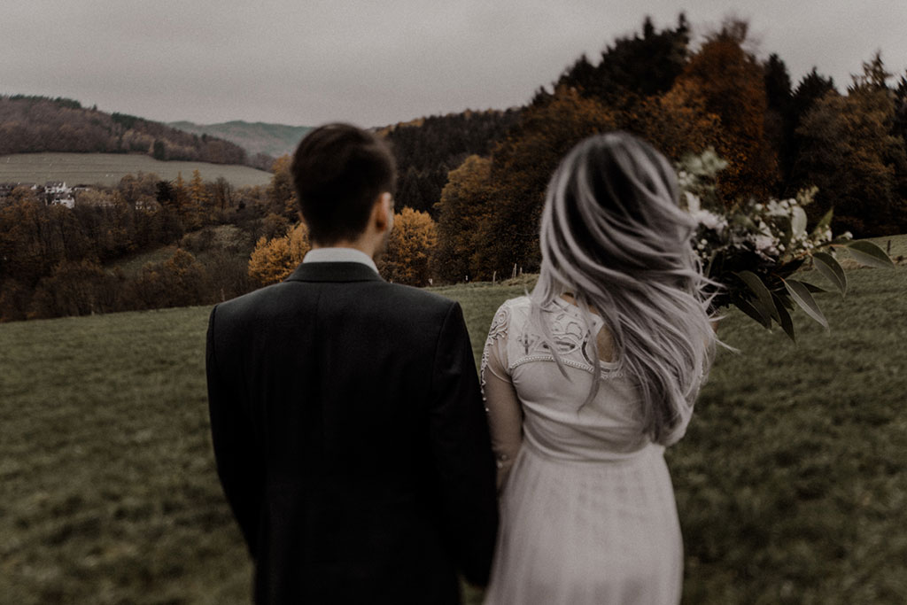 after_wedding_shooting_hochzeit_boho_winter_elenaengels_fotografie100