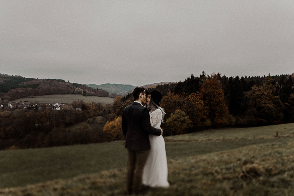 after_wedding_shooting_hochzeit_boho_winter_elenaengels_fotografie116
