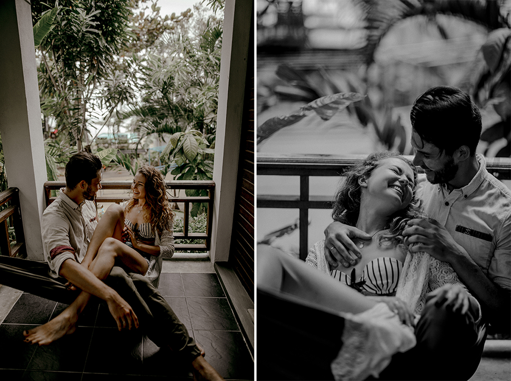 elena-engels-fotografie-shooting-couple-thailand-koh-phangan-wedding001
