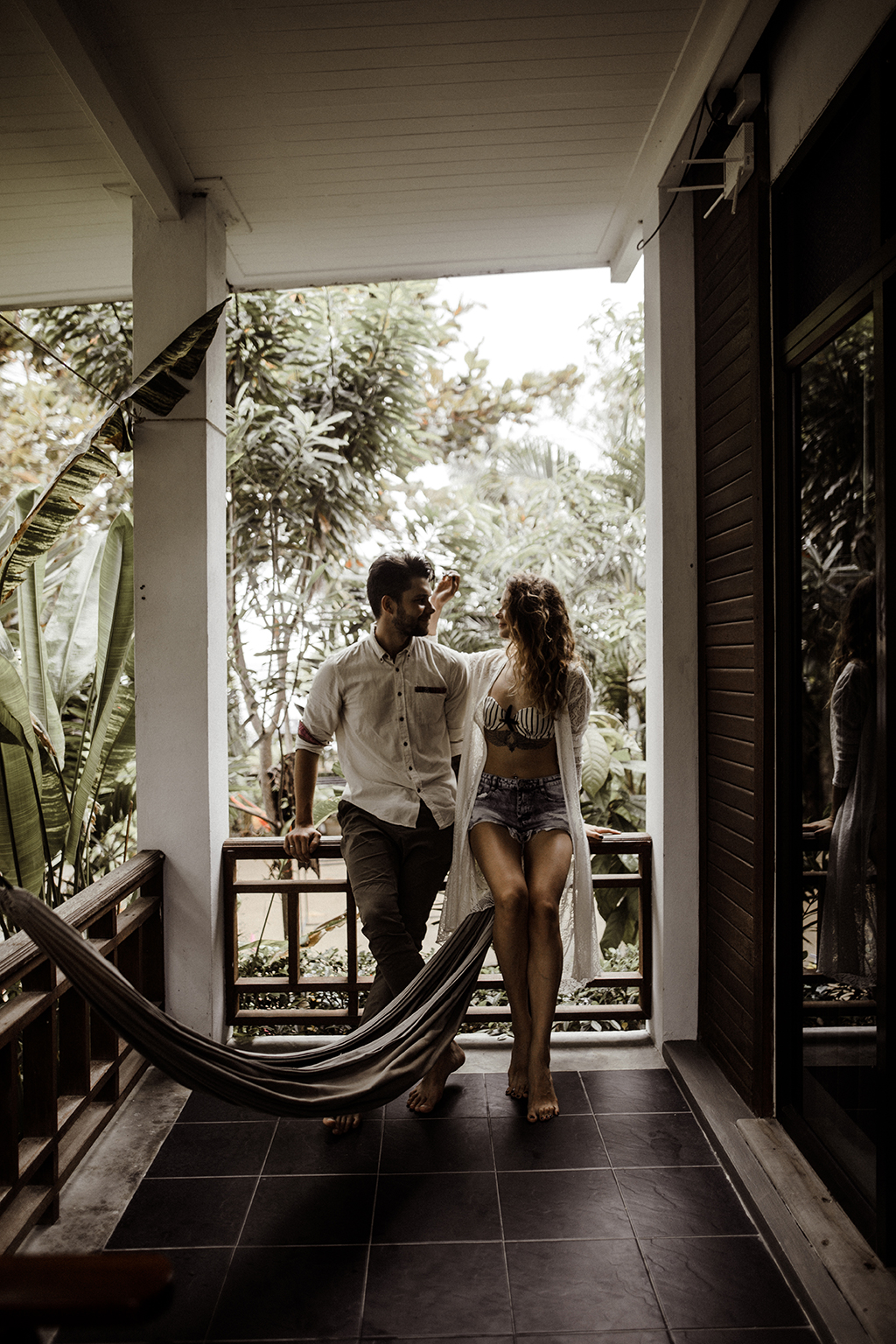 elena-engels-fotografie-shooting-couple-thailand-koh-phangan-wedding014