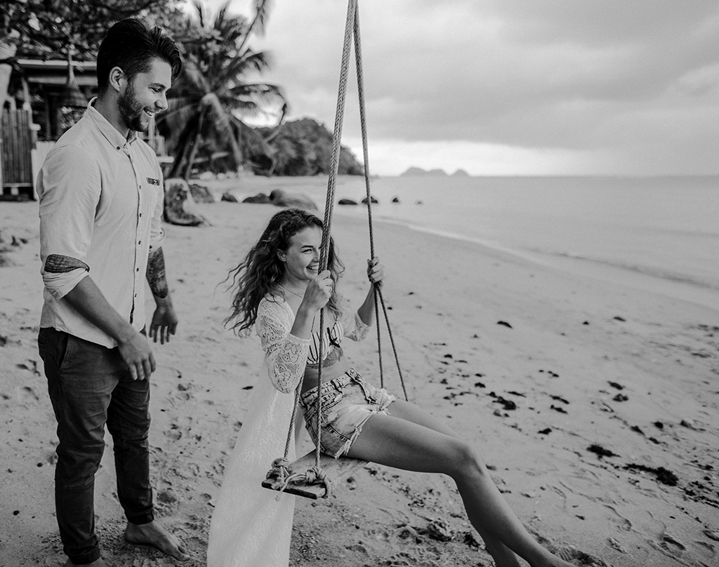 elena-engels-fotografie-shooting-couple-thailand-koh-phangan-wedding045
