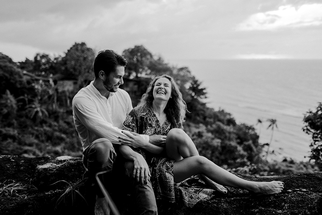 elena-engels-fotografie-shooting-couple-thailand-koh-phangan-wedding091