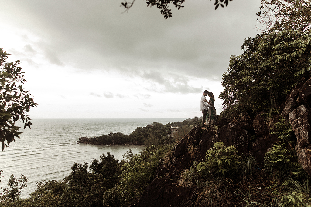 elena-engels-fotografie-shooting-couple-thailand-koh-phangan-wedding094