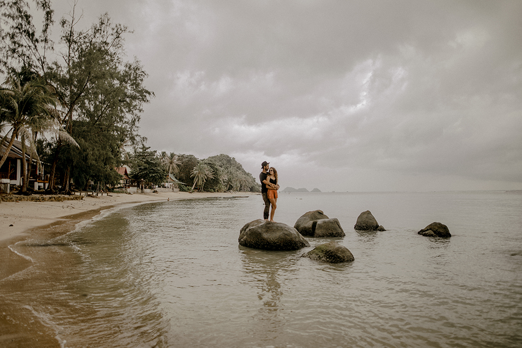 elena-engels-fotografie-shooting-couple-thailand-koh-phangan-wedding126