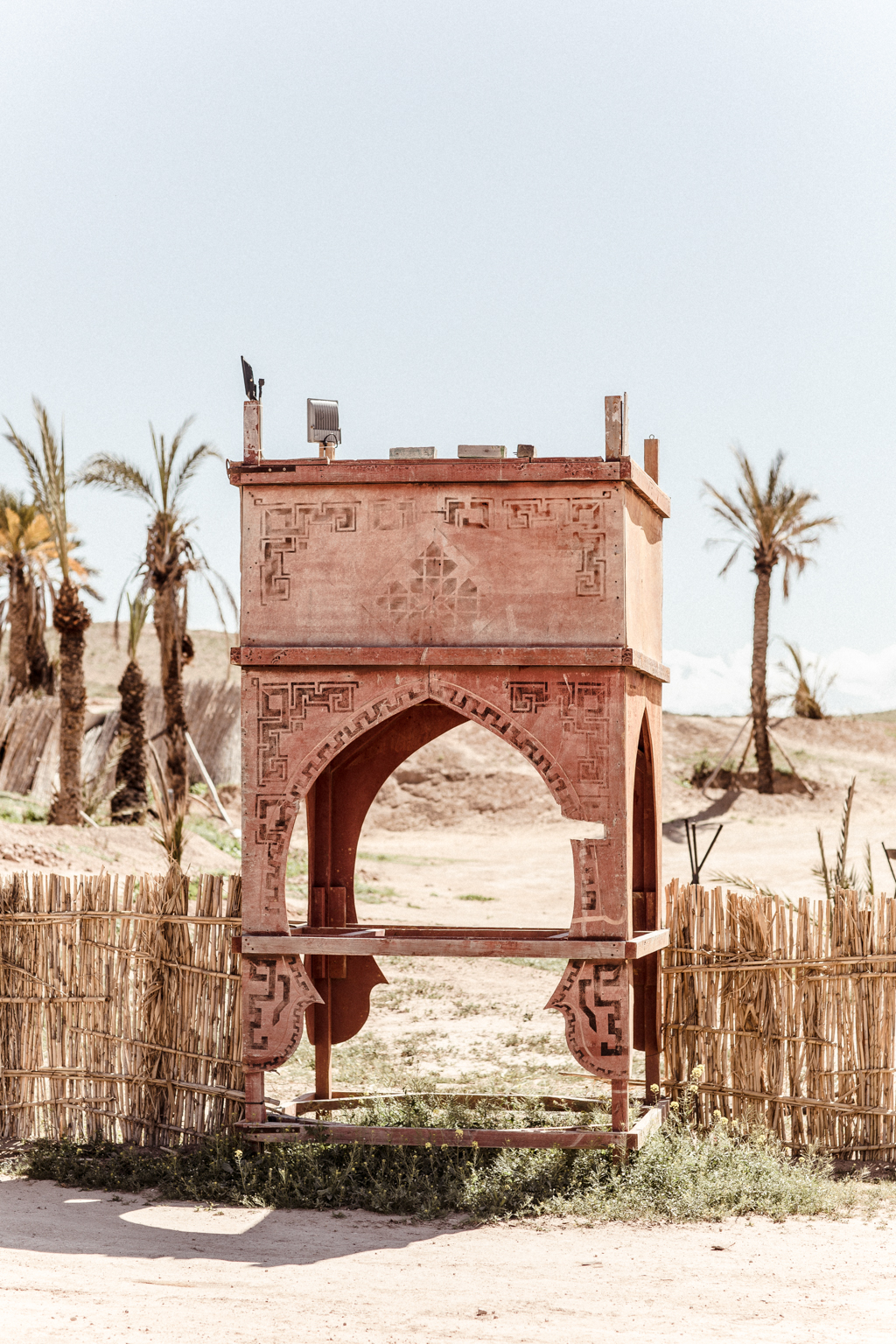 elena-engels-fotografie-marrakech-blogger-travel-reise-shooting001