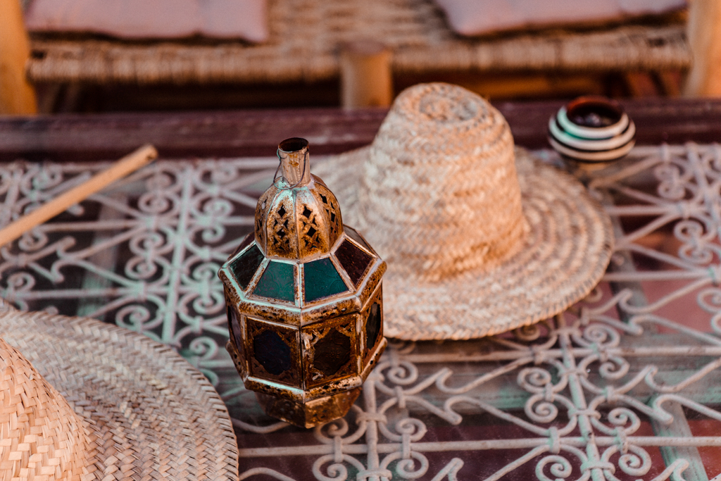 elena-engels-fotografie-marrakech-blogger-travel-reise-shooting012