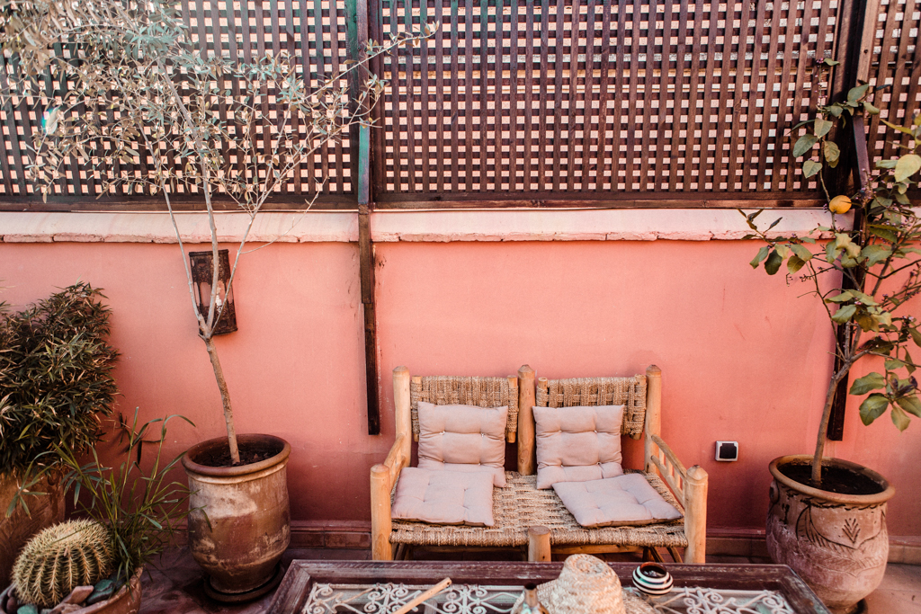 elena-engels-fotografie-marrakech-blogger-travel-reise-shooting013