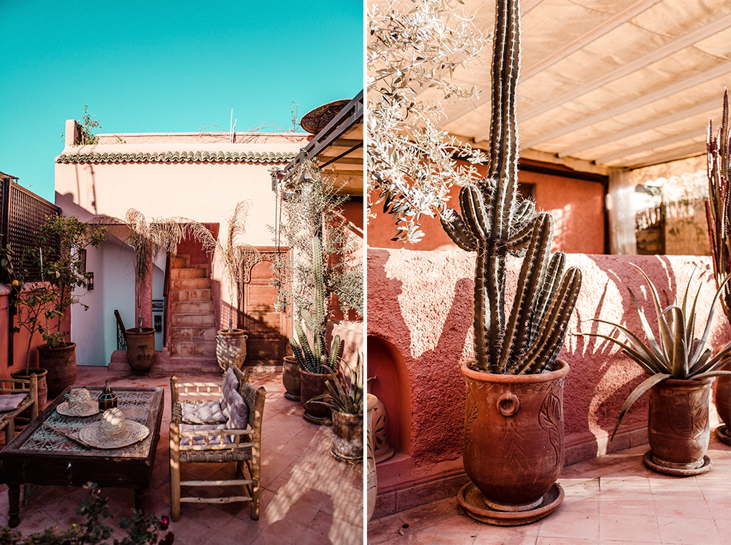 elena-engels-fotografie-marrakech-blogger-travel-reise-shooting016