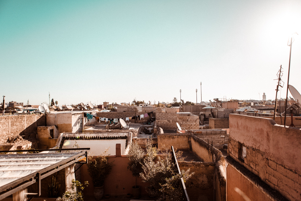 elena-engels-fotografie-marrakech-blogger-travel-reise-shooting019