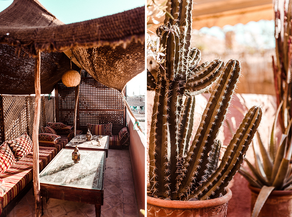 elena-engels-fotografie-marrakech-blogger-travel-reise-shooting020