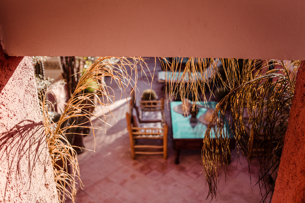 elena-engels-fotografie-marrakech-blogger-travel-reise-shooting023