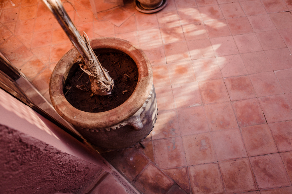 elena-engels-fotografie-marrakech-blogger-travel-reise-shooting025
