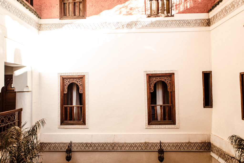 elena-engels-fotografie-marrakech-blogger-travel-reise-shooting032