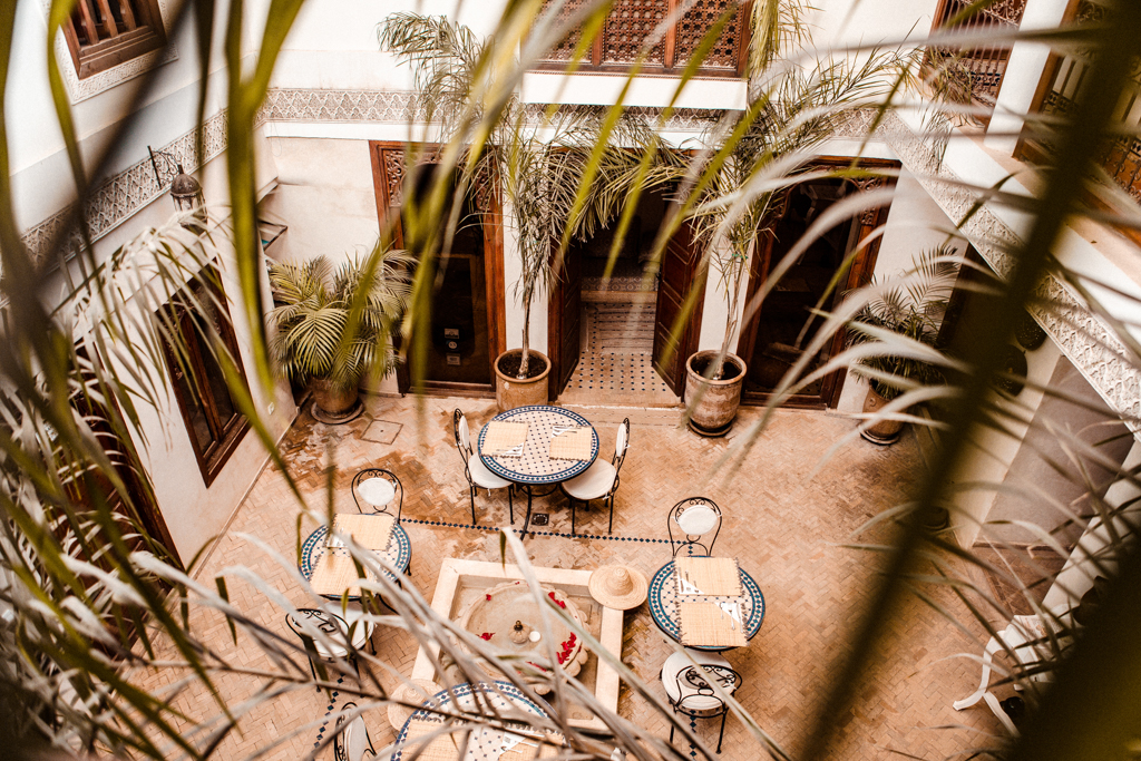 elena-engels-fotografie-marrakech-blogger-travel-reise-shooting035