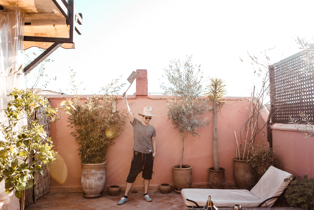 elena-engels-fotografie-marrakech-blogger-travel-reise-shooting044