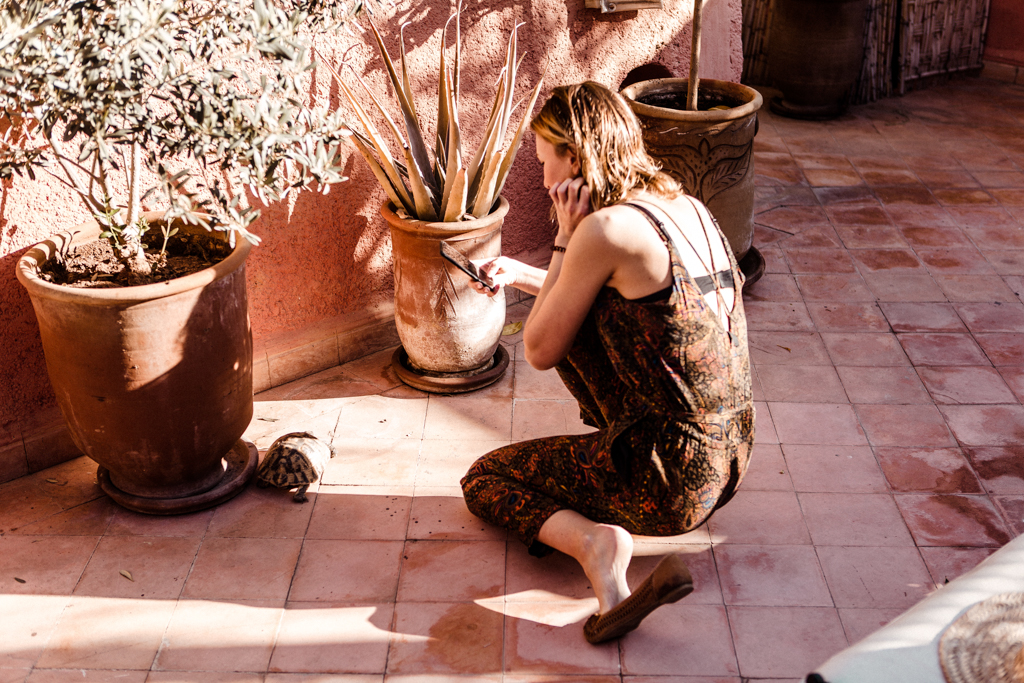 elena-engels-fotografie-marrakech-blogger-travel-reise-shooting045