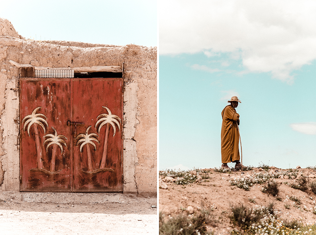 elena-engels-fotografie-marrakech-blogger-travel-reise-shooting084