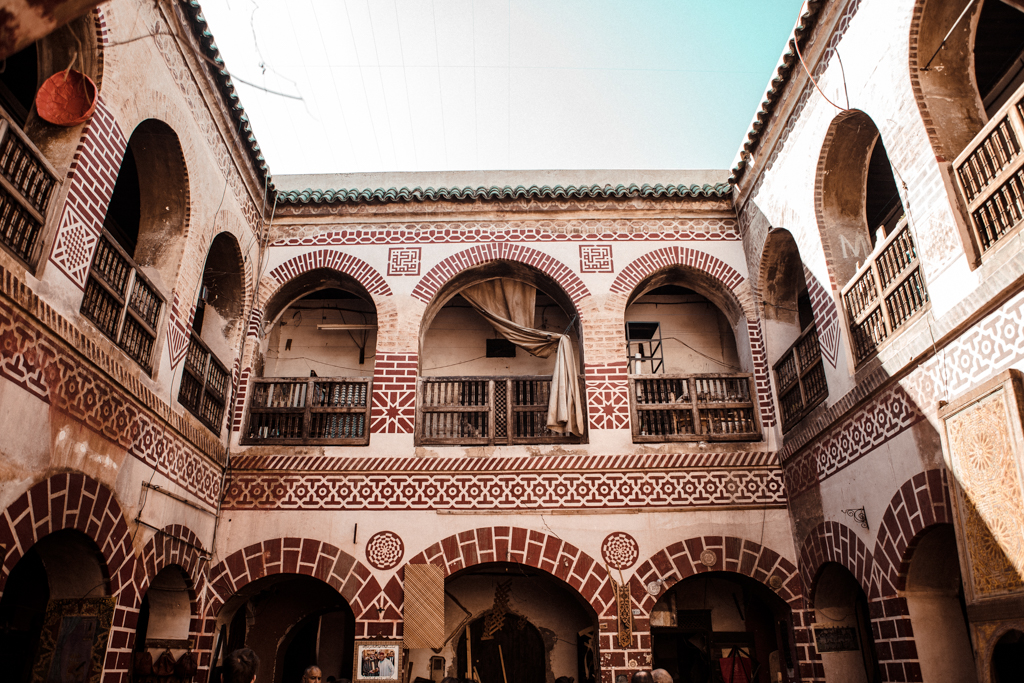 elena-engels-fotografie-marrakech-blogger-travel-reise-shooting181