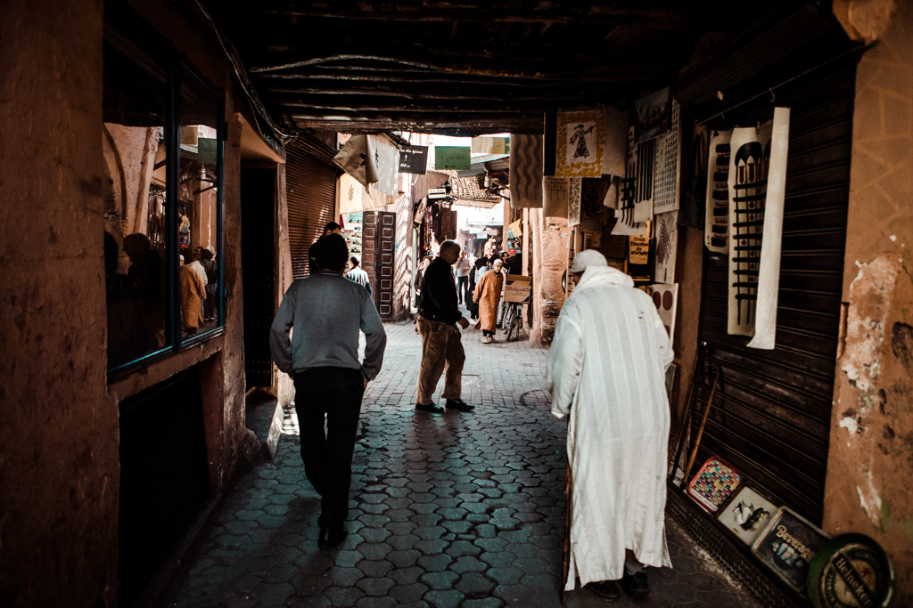 elena-engels-fotografie-marrakech-blogger-travel-reise-shooting195
