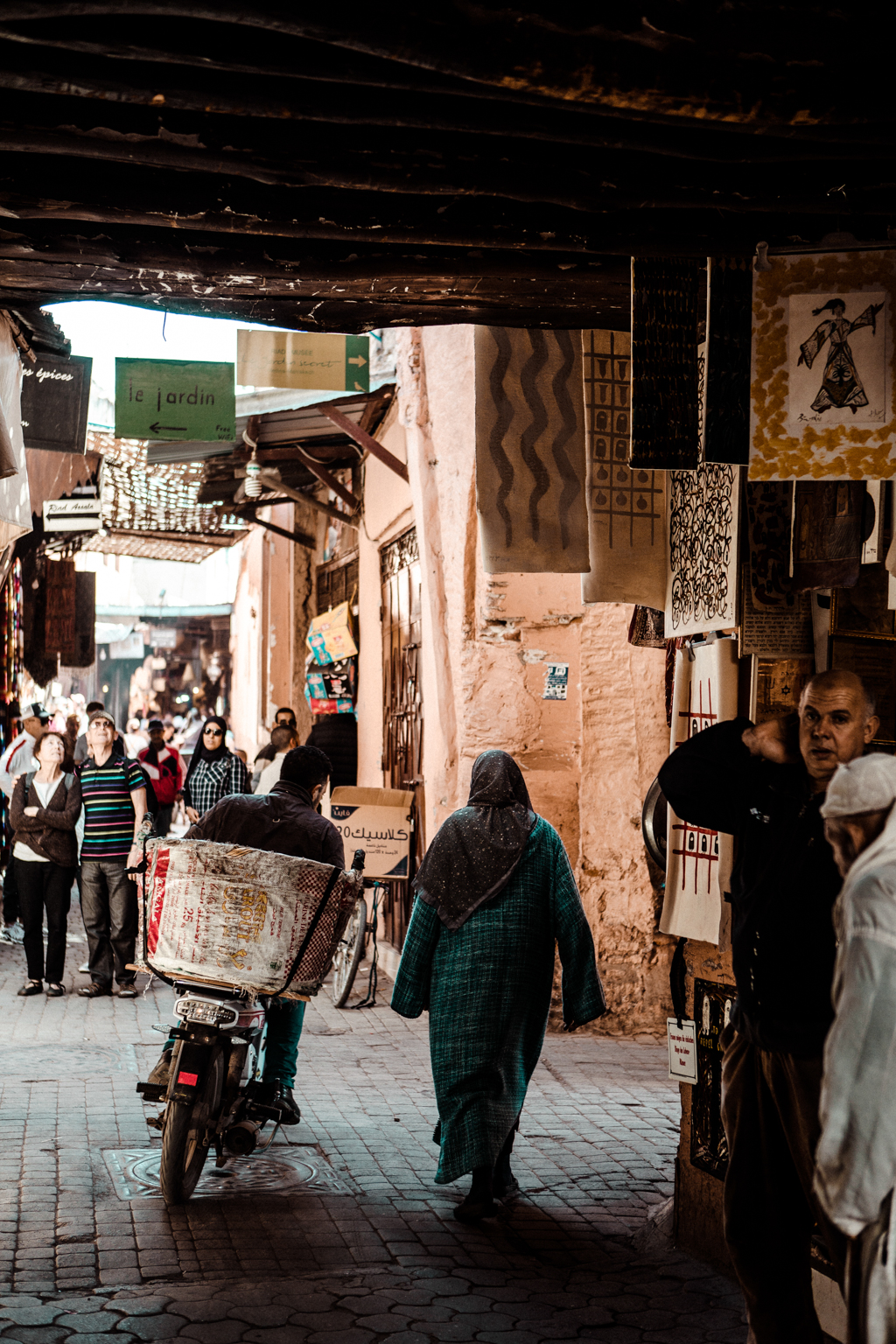 elena-engels-fotografie-marrakech-blogger-travel-reise-shooting196