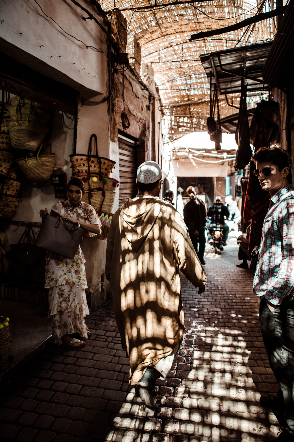 elena-engels-fotografie-marrakech-blogger-travel-reise-shooting212