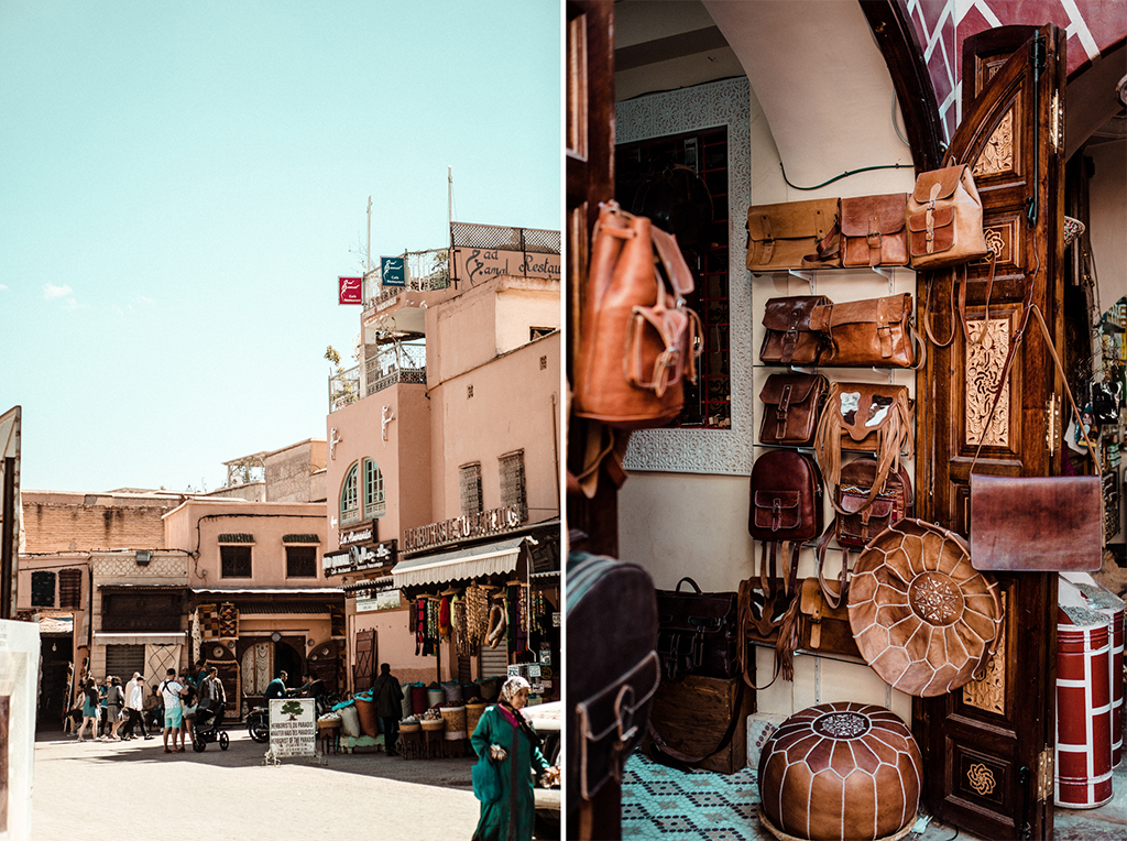 elena-engels-fotografie-marrakech-blogger-travel-reise-shooting213