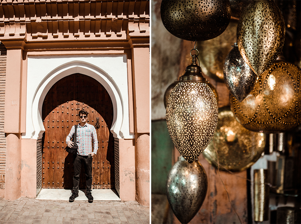 elena-engels-fotografie-marrakech-blogger-travel-reise-shooting214