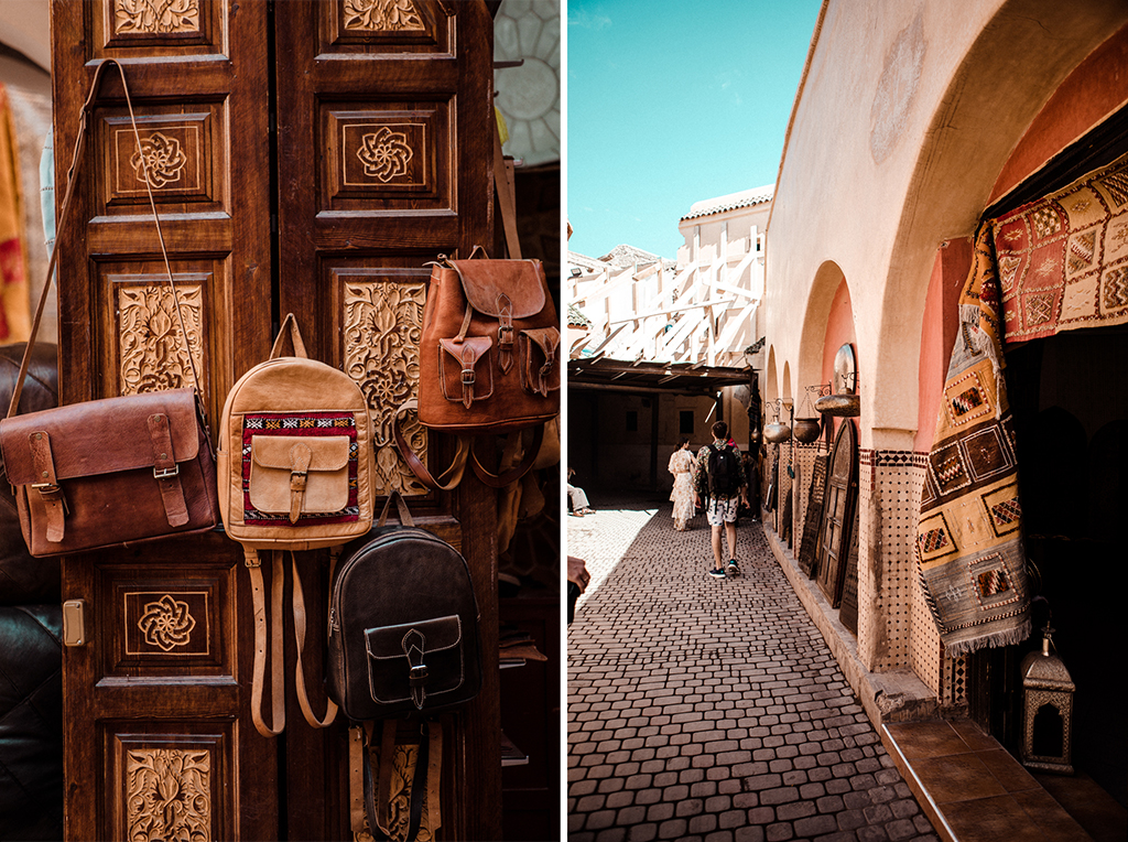 elena-engels-fotografie-marrakech-blogger-travel-reise-shooting215