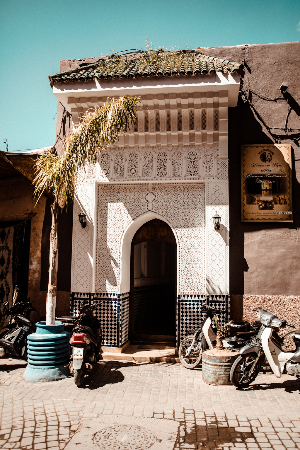elena-engels-fotografie-marrakech-blogger-travel-reise-shooting218