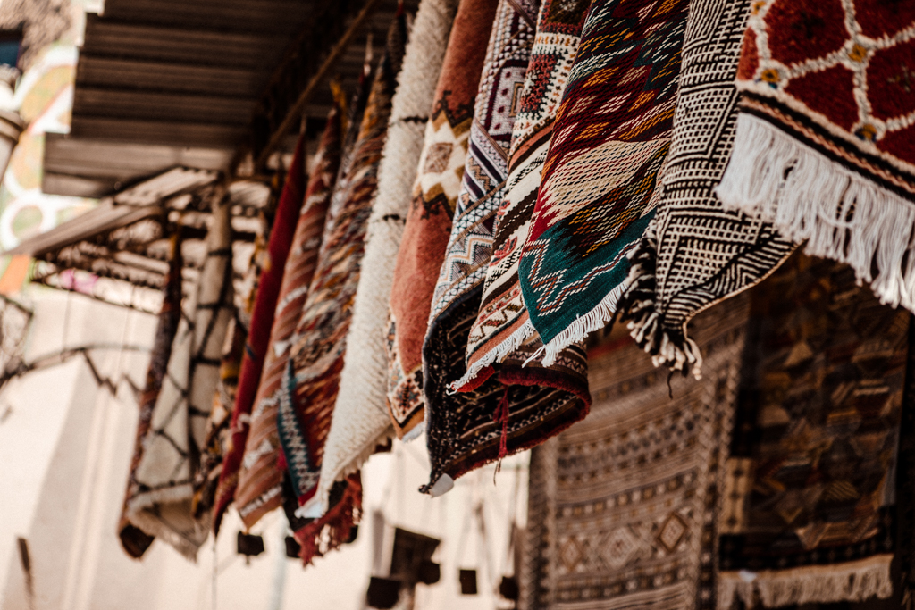 elena-engels-fotografie-marrakech-blogger-travel-reise-shooting223