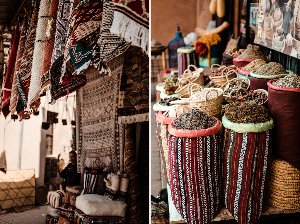 elena-engels-fotografie-marrakech-blogger-travel-reise-shooting224
