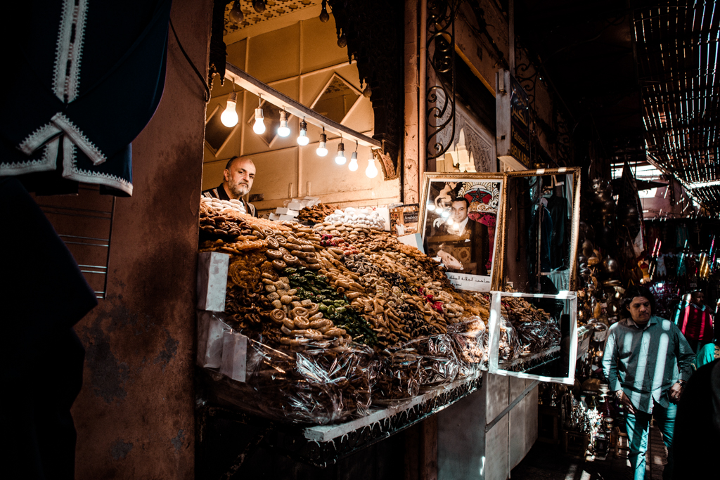 elena-engels-fotografie-marrakech-blogger-travel-reise-shooting226