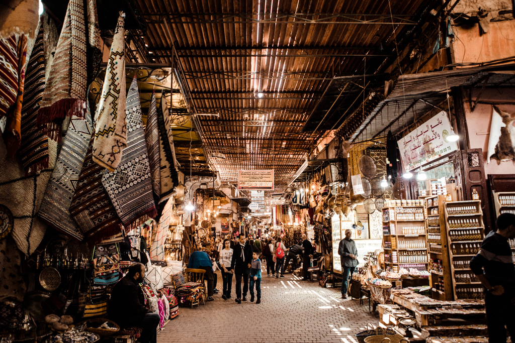 elena-engels-fotografie-marrakech-blogger-travel-reise-shooting227
