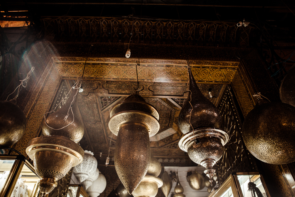 elena-engels-fotografie-marrakech-blogger-travel-reise-shooting228