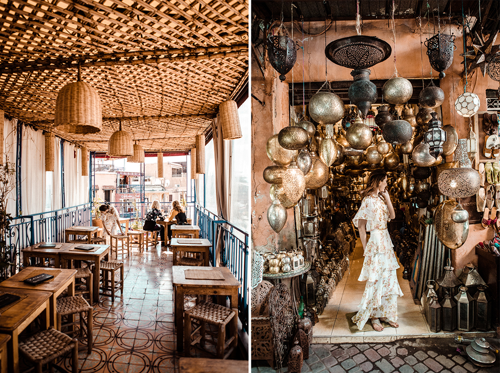 elena-engels-fotografie-marrakech-blogger-travel-reise-shooting233