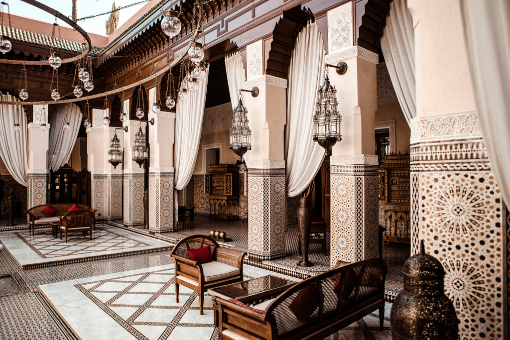elena-engels-fotografie-marrakech-blogger-travel-reise-shooting238