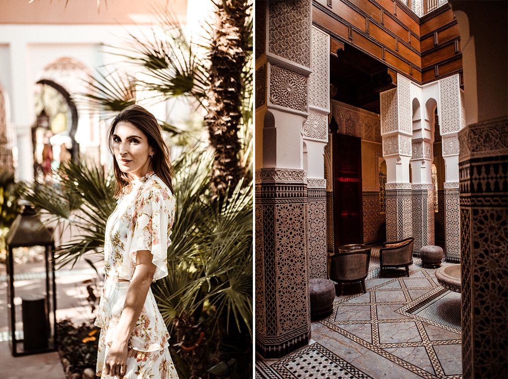 elena-engels-fotografie-marrakech-blogger-travel-reise-shooting252