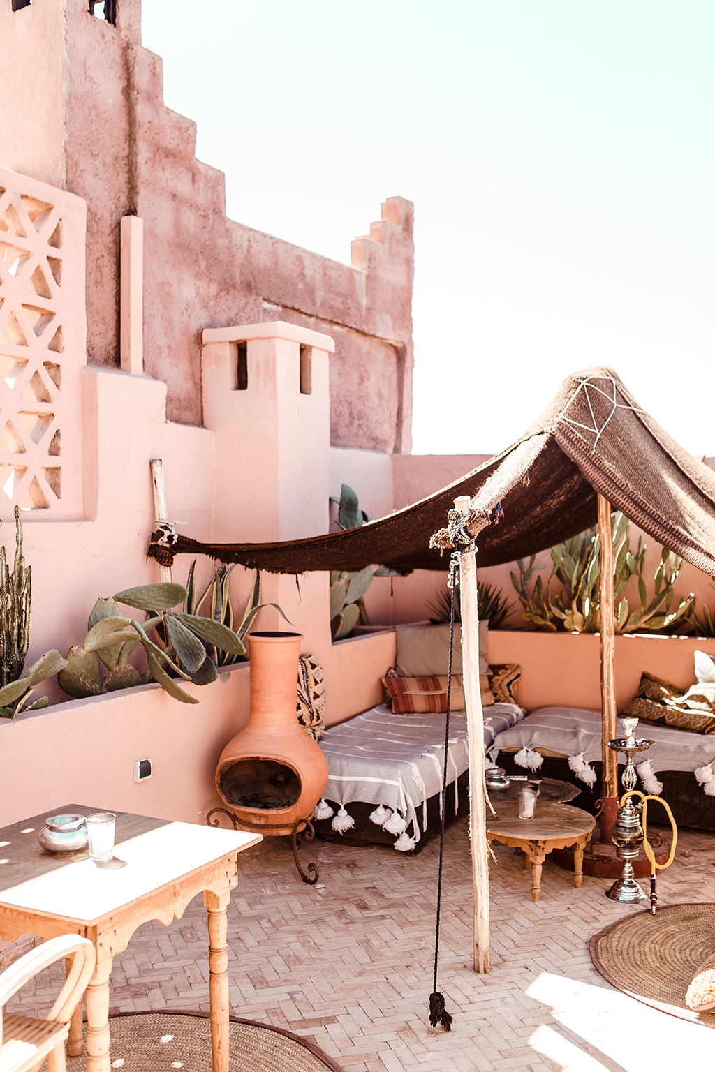 elena-engels-fotografie-marrakech-blogger-travel-reise-shooting260